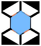Proto-logo-FIN-ITAL
