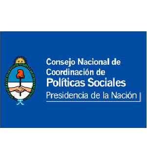 CNCPS