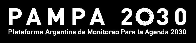 pampa2030
