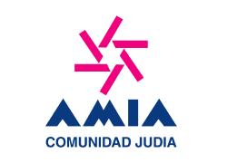 logos para web-02