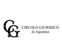 logo_Mesa de trabajo 1