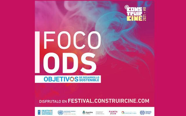 8º Festival Construir Cine